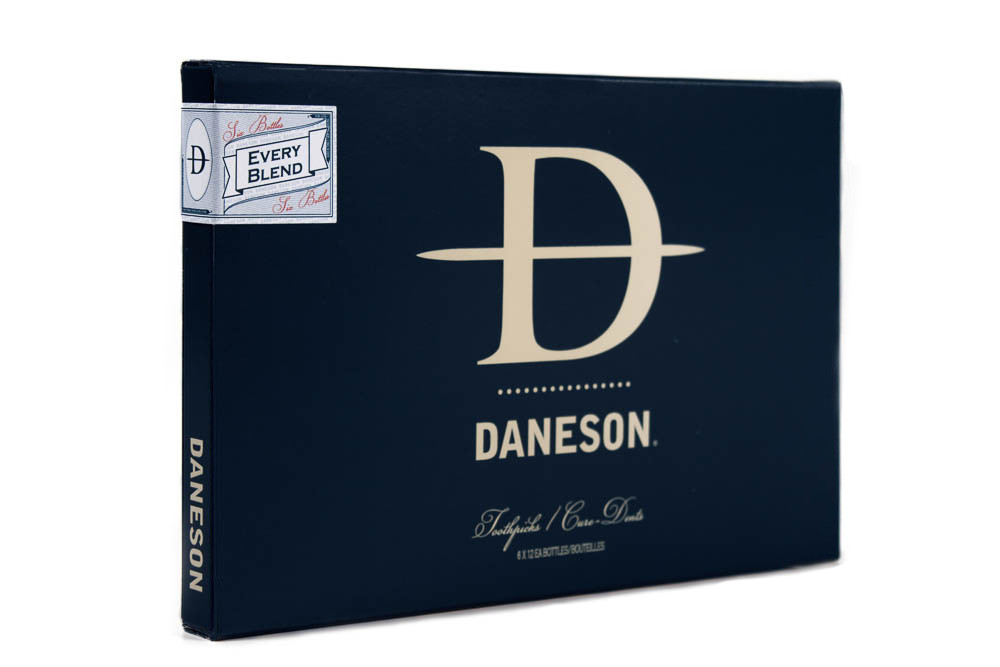 Daneson-6-Pack