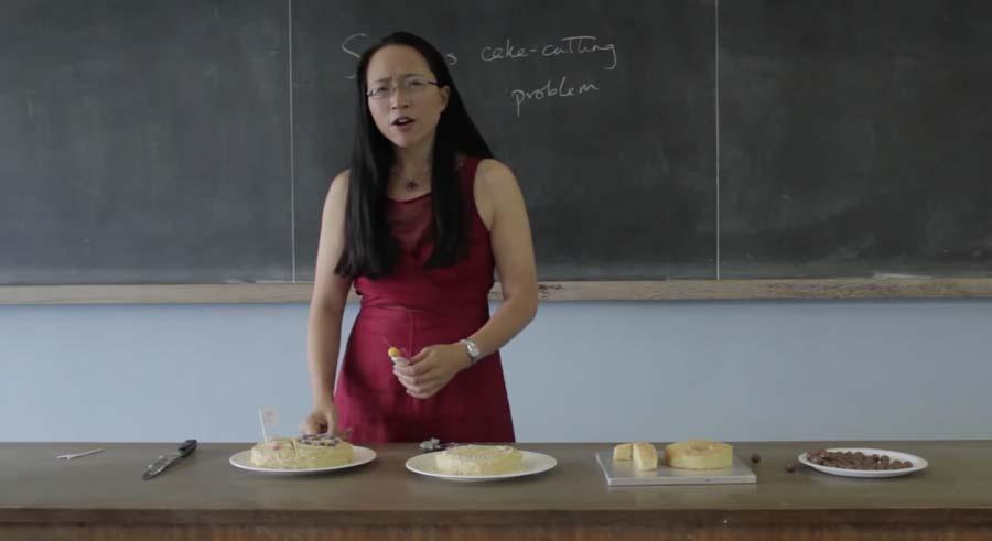 Food-Prof