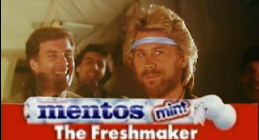 MENTOS-Commercials.jpg
