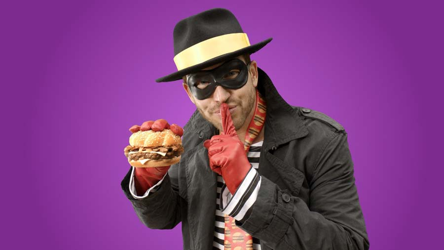McD-Hamburglar-New