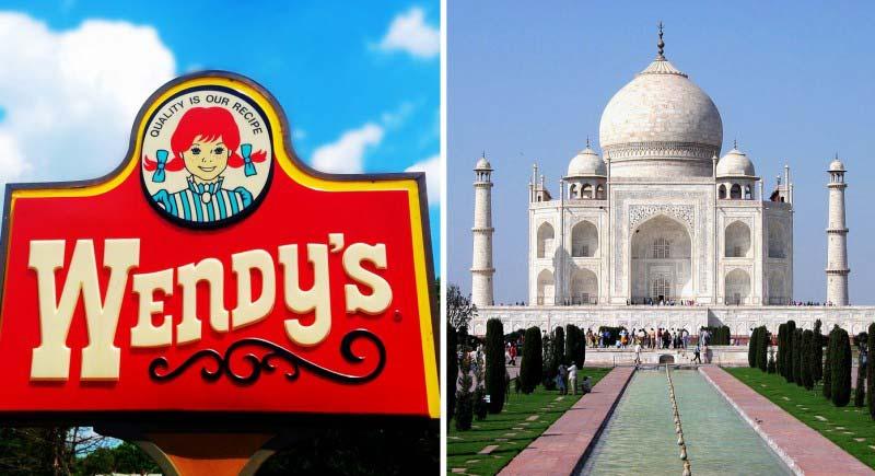 NS-Wendys-India