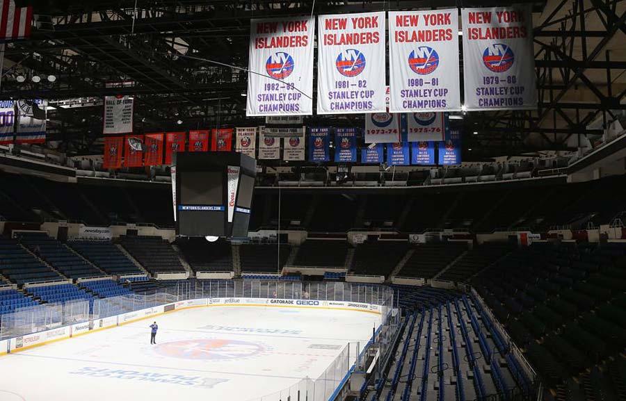 NY-Islanders-Stadium