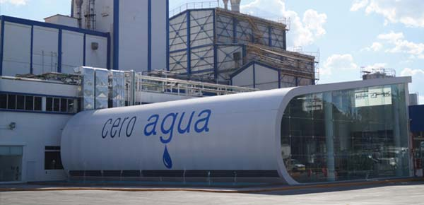 Nestle-Zero-Water