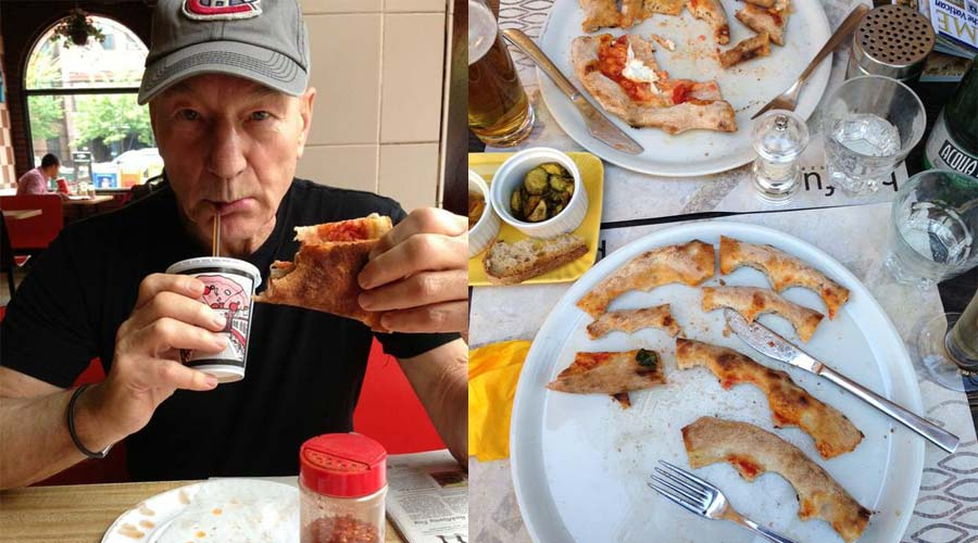 PatStewPizza