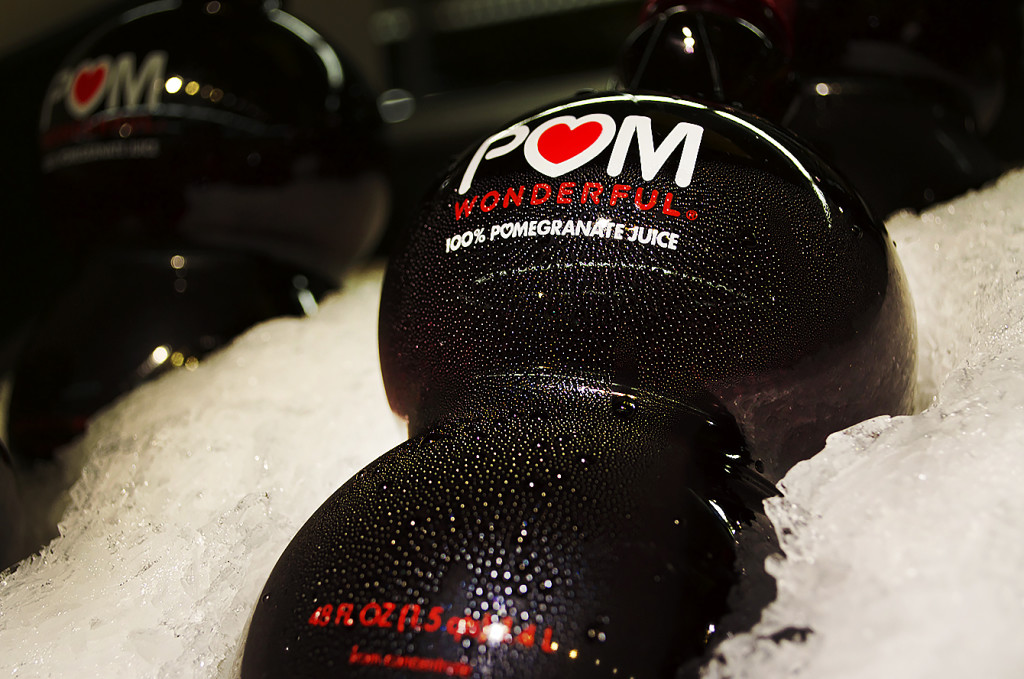 Pomegranite-1024x679