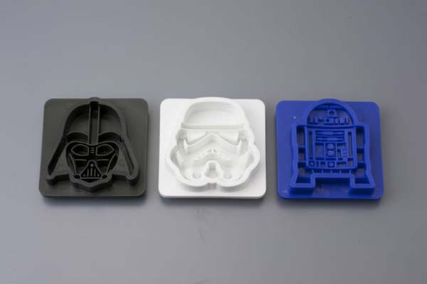 Star-Wars-Shapers