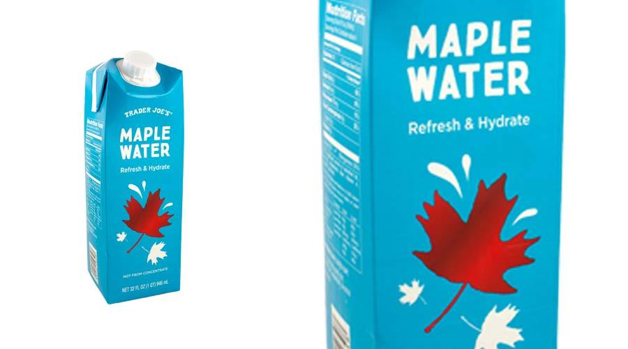TJ-Maple-Water