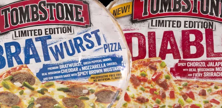 Tombstone-Pizzas-Diablo-Brat