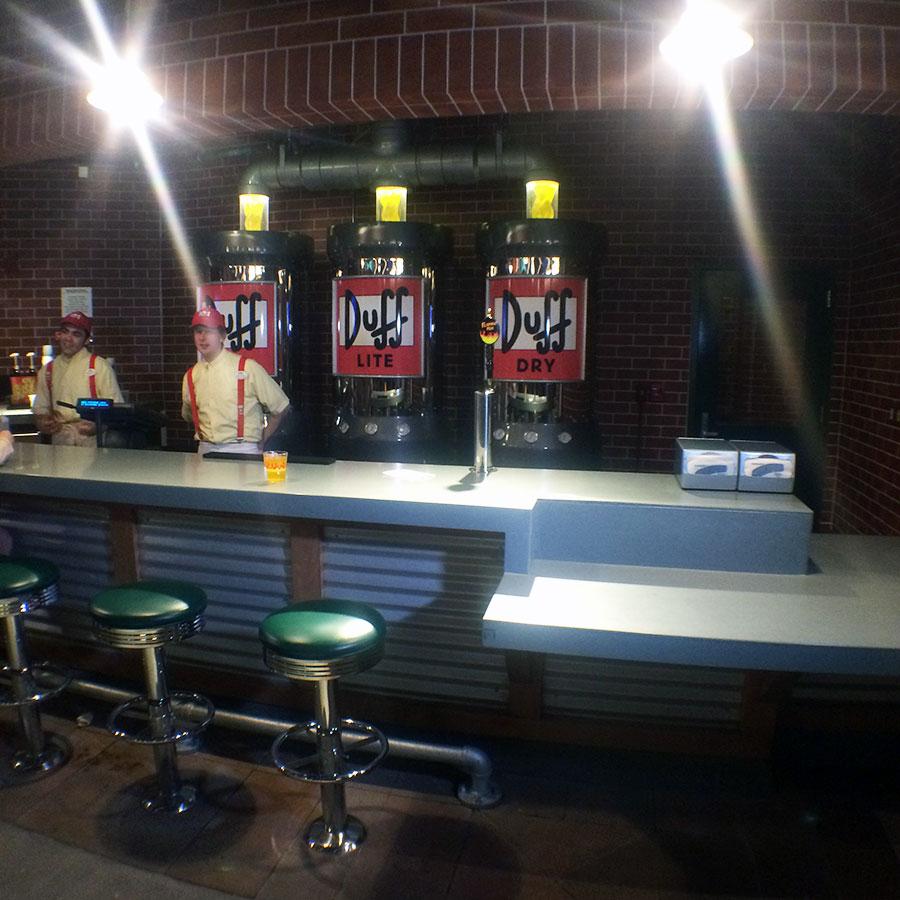 duff-brewery2