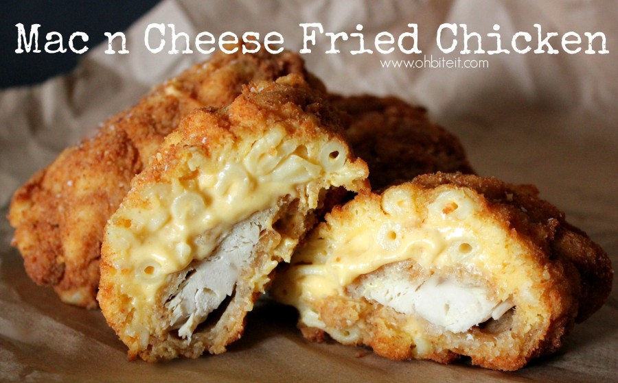 Baked Chicken Recipes Ranch Bread Crumbs