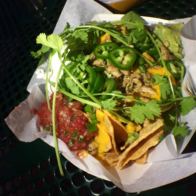nachos-bumbleeman