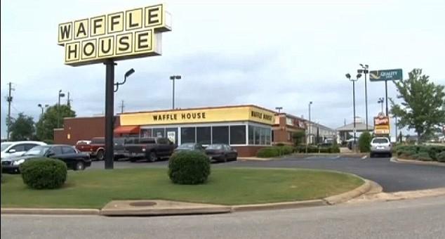 waffle-house-e1432073078689