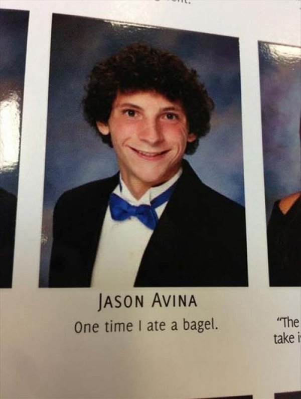 yearbook13