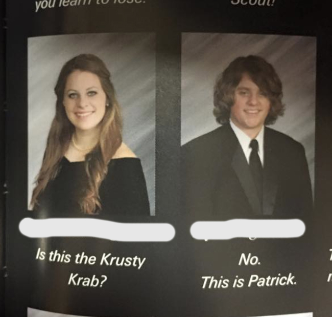 yearbook8