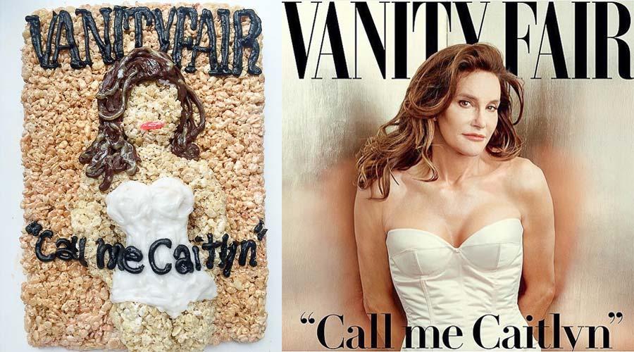 Caitlyn-Jenner-Krispies