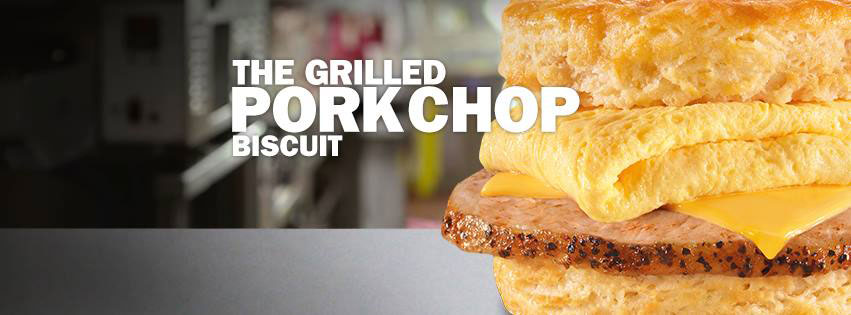 Carls-Grilled-Porkchop