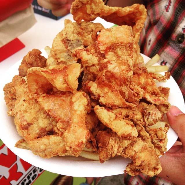 Chicken-Fried-Bacon-Fair
