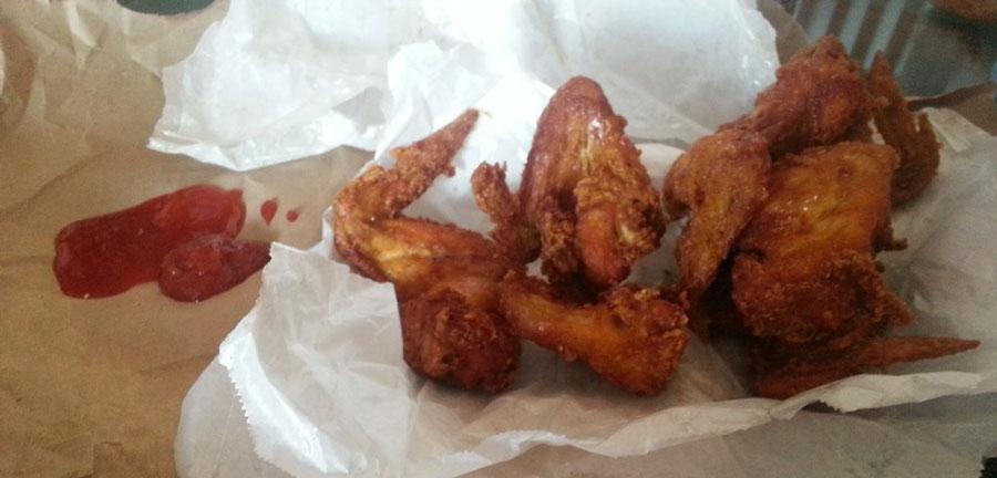 Chicken-Wings-Panda