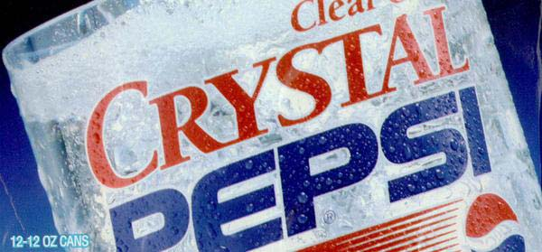 Crystal-Pepsi-Return