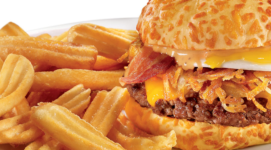 Dennys-Thing-Burger-01