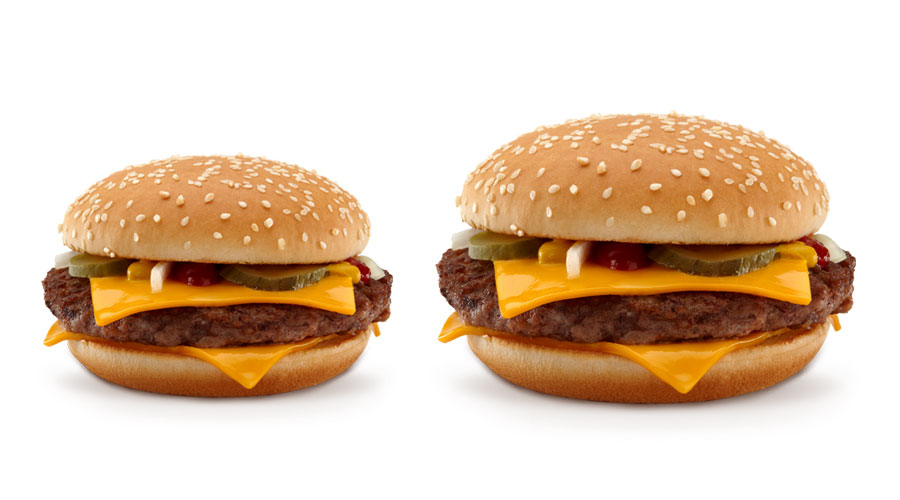 McDonald's-Quarter-Pounder-Cover