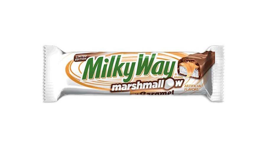 Milky-Way-Marshmallow