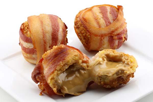 PB-Bacon-Bites-Cover