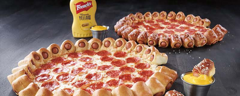 Pizza-Hut-Hot-Dogs