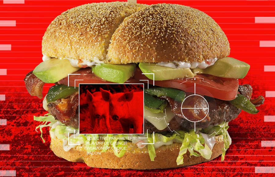 Red-Robin-Genisys-Burger