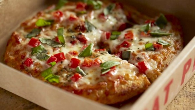 amys-drive-thru_pizza-670x377