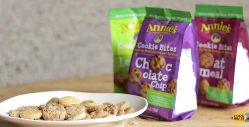 annies-cookie-bites-on-desk