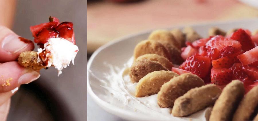 nachos-mini-cookie