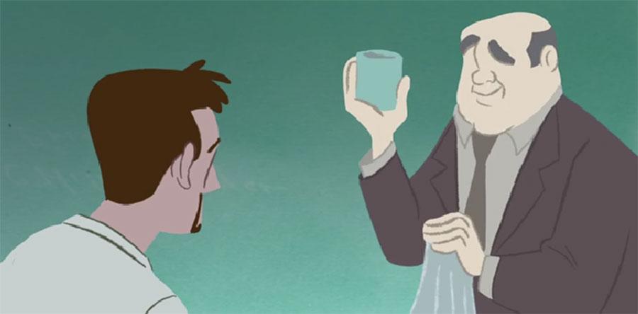 netflix-ceo-mug-washer