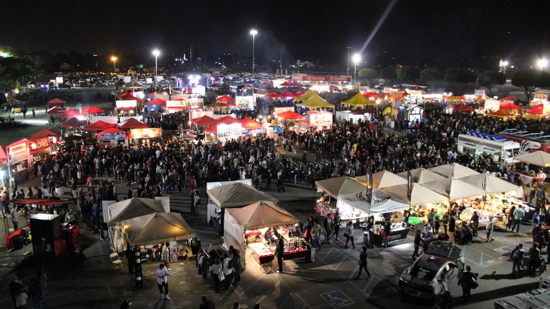 oc-night-market