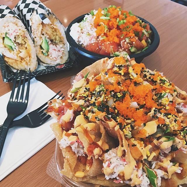 samurai-burrito-nachos