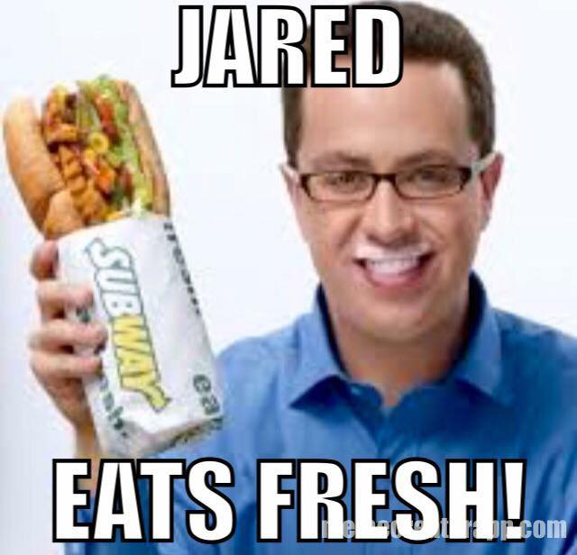 11143670_10203163647331324_7394661103718801243_n the internet is already flooded with horrible jared fogle memes