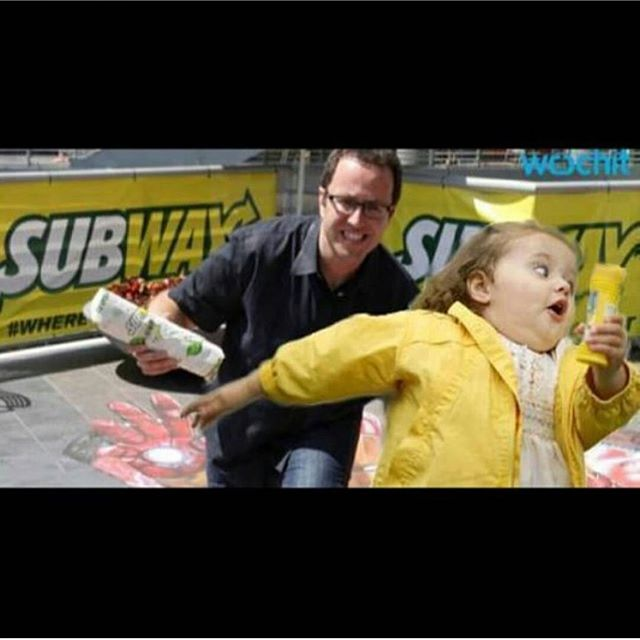 11244798_1656056897961340_67229034_n the internet is already flooded with horrible jared fogle memes