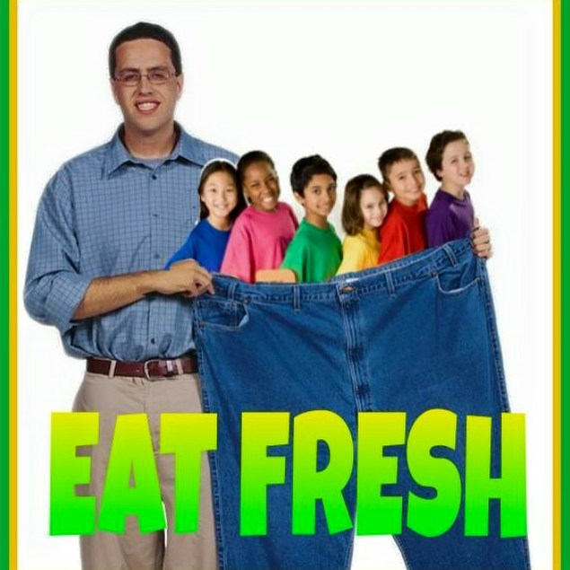 The Internet Is Already Flooded With Horrible Jared Fogle Memes