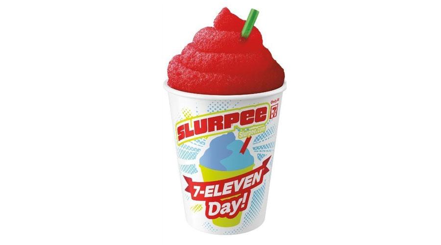 7Eleven-Slurpee-Day