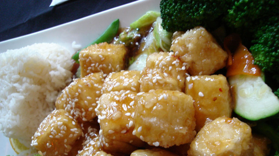 Chinese-Food-911