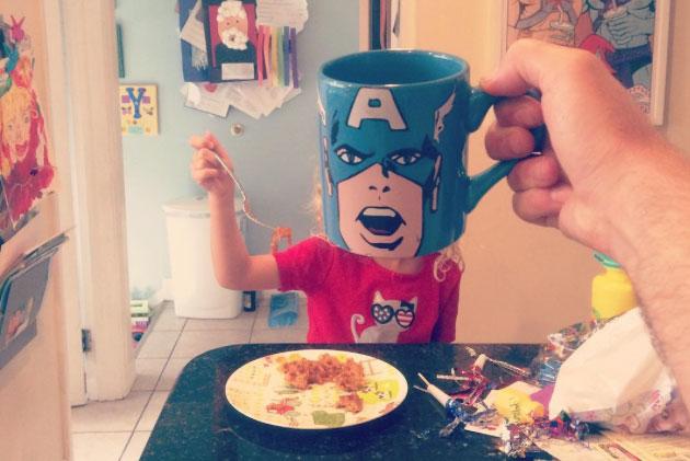 Coffee-Mug-Head-Shots