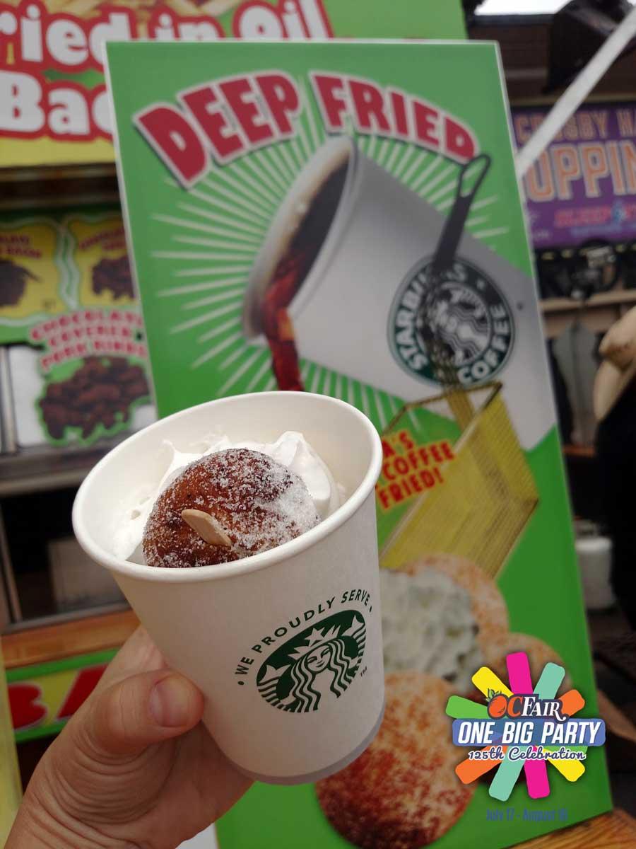 OC-Fair-DF-Coffee