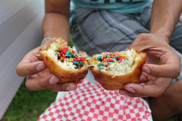OC-Fair-Food-Fried-Cereals