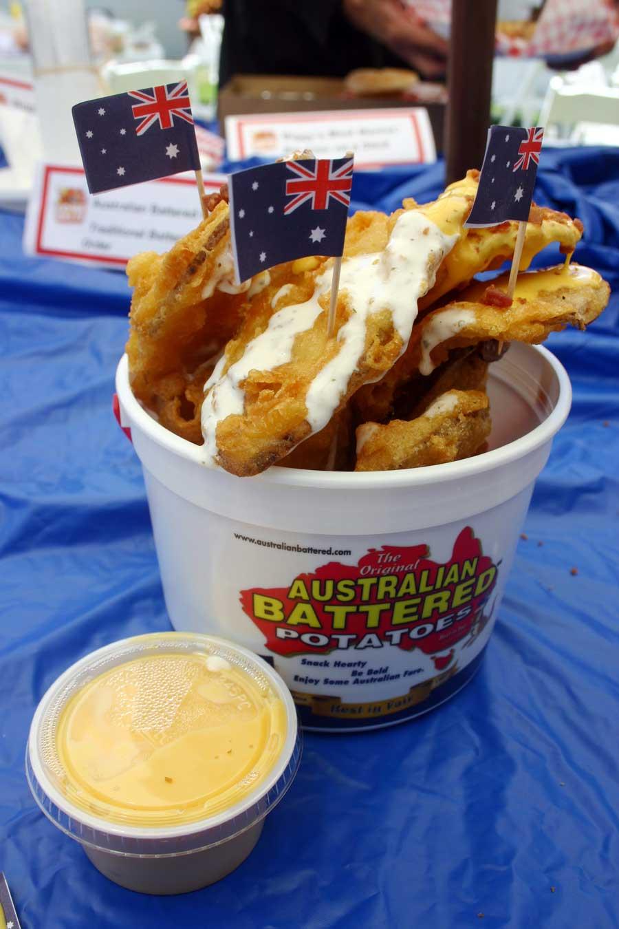OC-Fair-Foods-Austrailian-Potatoes