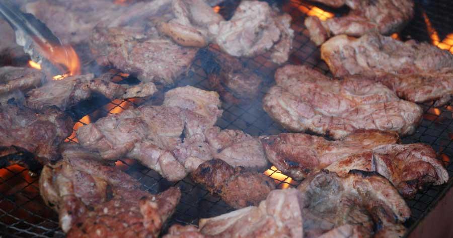 OC-Fair-Foods-BBQ-Feast