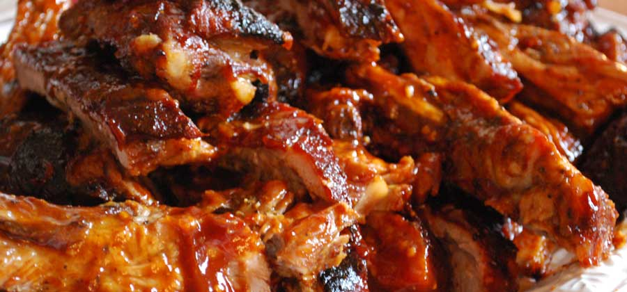 OC-Fair-Foods-BBQ-Ribs