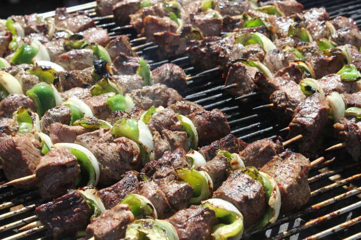 OC-Fair-Foods-Beef-Kabobs