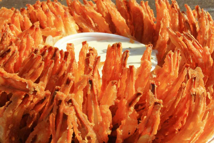OC-Fair-Foods-Blooming-Onion