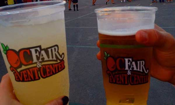 OC-Fair-Foods-Booze