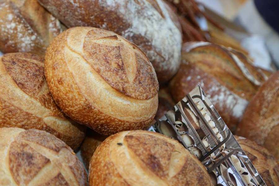 OC-Fair-Foods-Bread